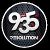 93.5FM_LOGOA 2