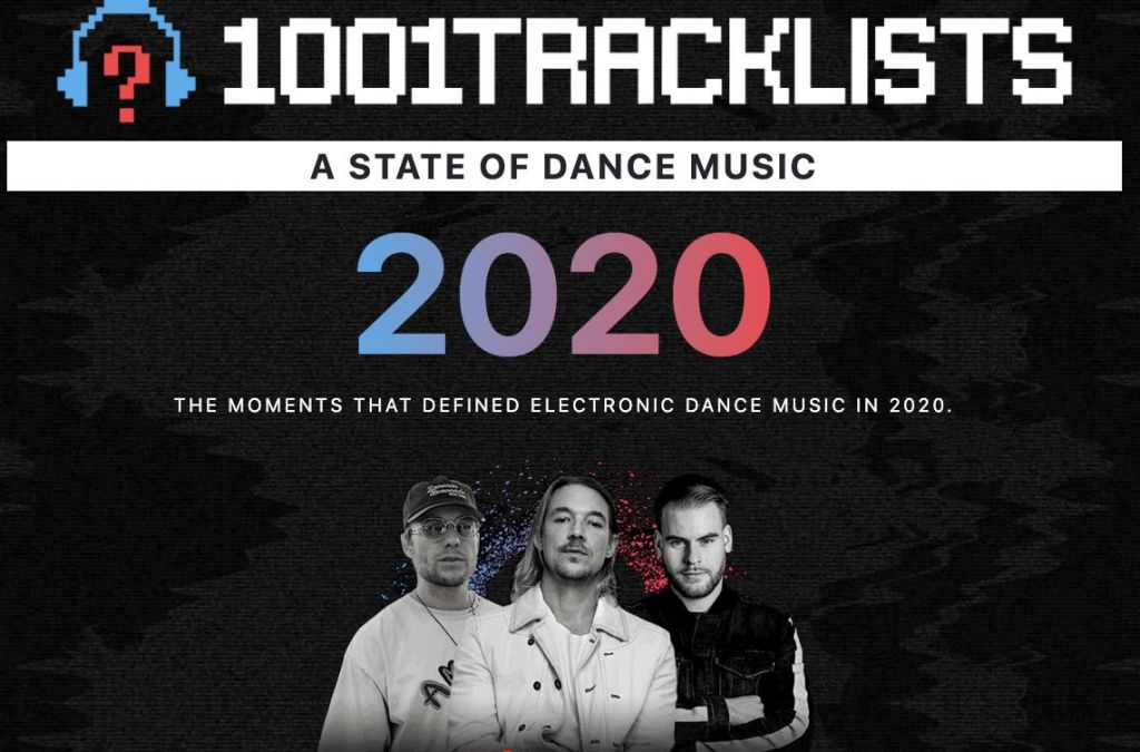 A State of Dance 2020