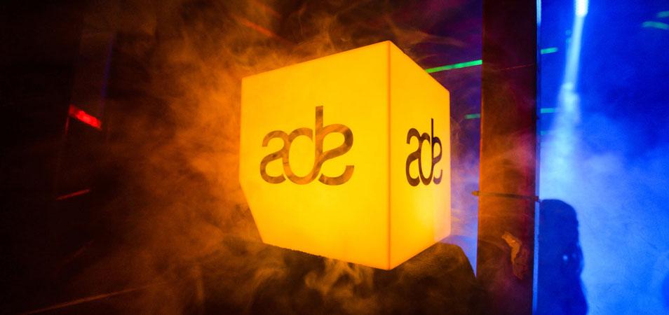 ADE 2021