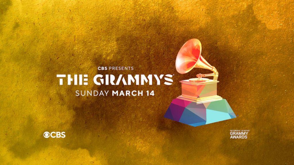 grammy-awards-2021