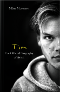 Avicii Biography