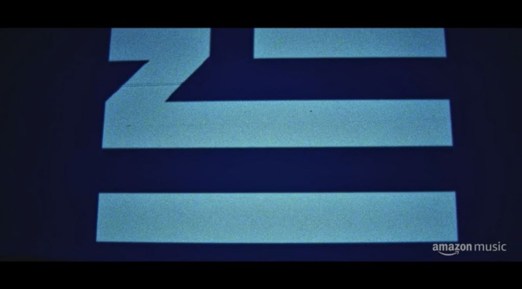 ZHU documentary