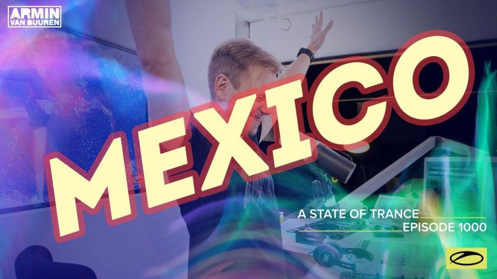 asot 1000 mexico